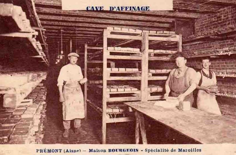 02-Bourgeois (Prémont)