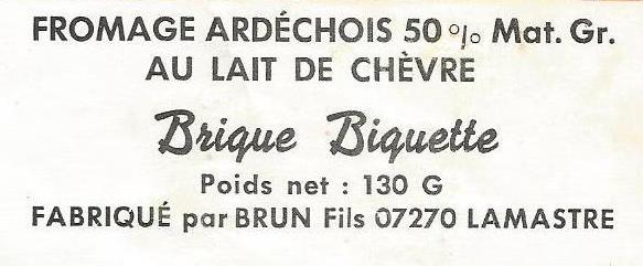 07-Brun (Lamastre)
