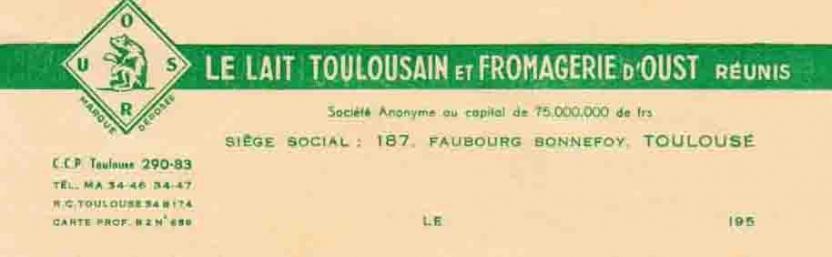 09-le-lait-Toulousain