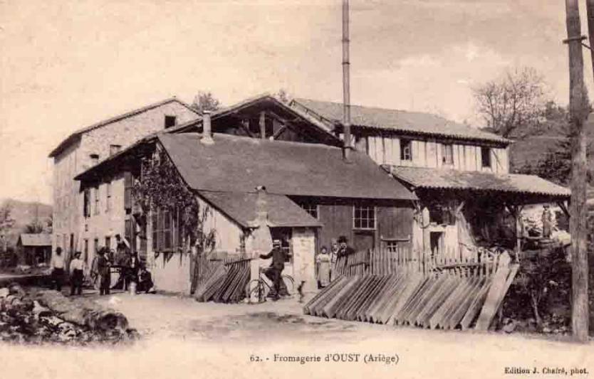 09-Oust (Roquemaurel-CP)