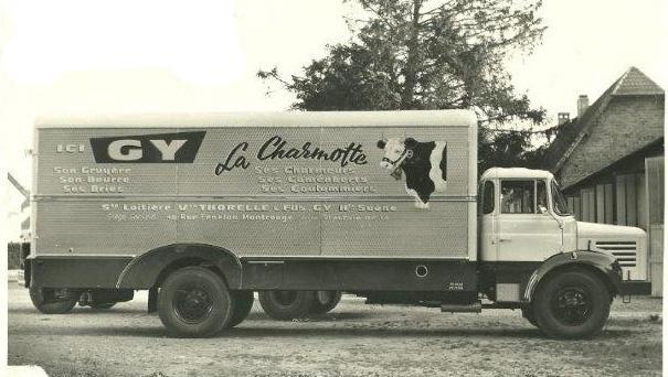 10 camion assurant les transp gy paris 1 copie