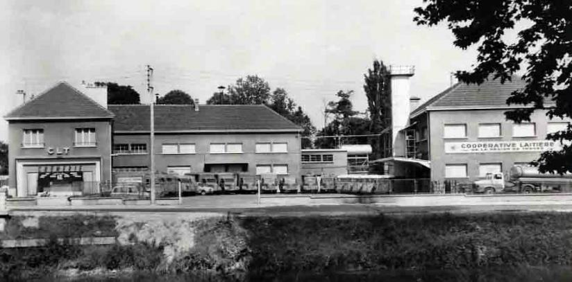 10-Coop-laitiere-troyenne