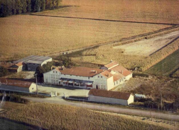 10-Onjon (Aube -101nv)