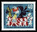 120px-dbp-1963-411-wohlfahrt-wolf-und-geisslein.jpg