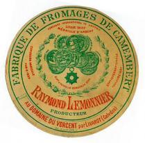 14 breviere lemonnier1