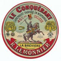 14 breviere lemonnier2