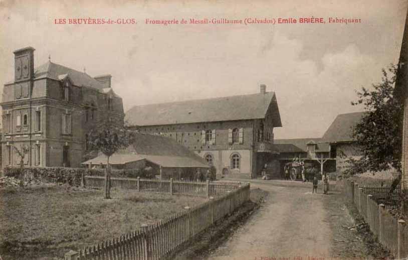 14 Brière Emile