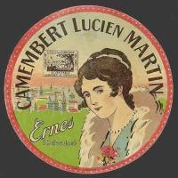 14-Ernes-30nv Martin Lucien 30
