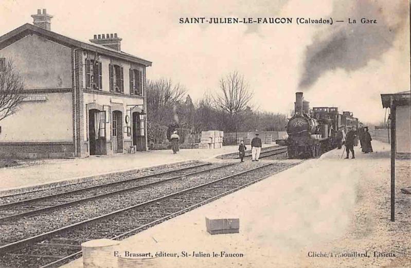 14-gare (St-Julien-le-Faucon