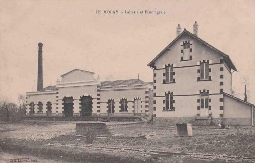 14-Gervais-2 (Le Molay Littry)