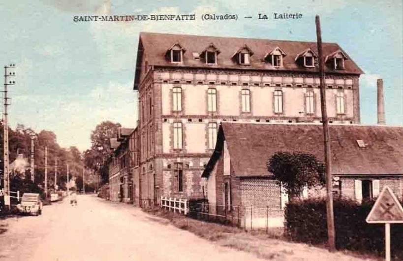 14-Saint-Martin-Bienfaite-4nv