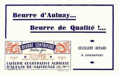 17-Aulnay-de-Saintonge (buvard-17)