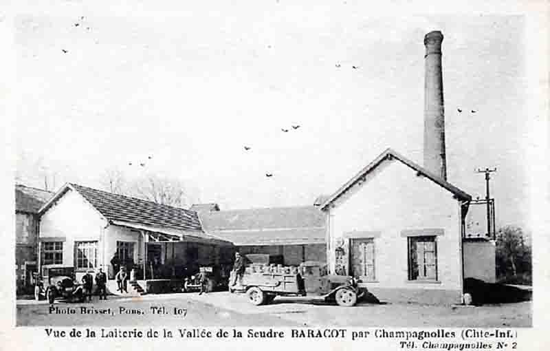 17-Baracot Morineaud Frères.