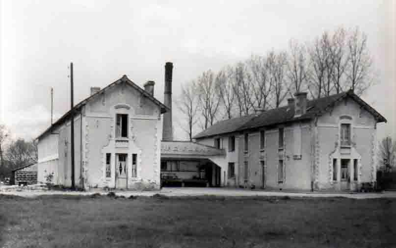 17-Belluire-2 (Fléac-2)