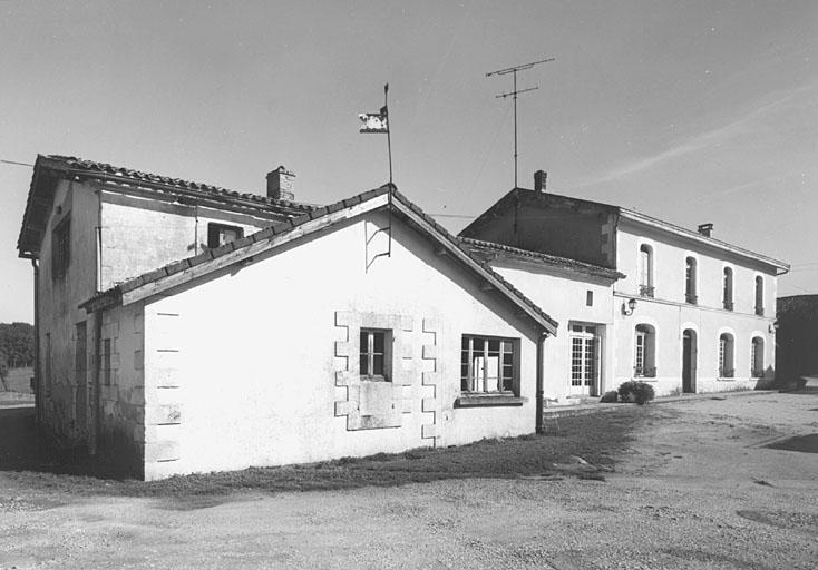 17-Chepniers (Juillon Amédée)