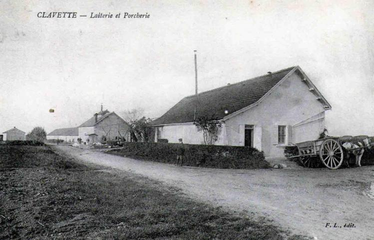 17-Clavette-1 (laiterie)