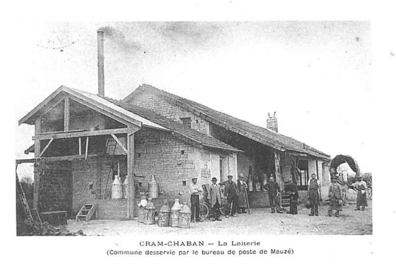 17-Cram-Chaban (laiterie 1940nv)
