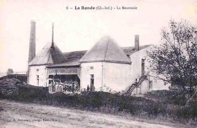 17-La Ronde-1 (laiterie Boumier)