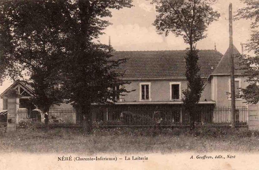 17-Néré-1 (CPA-laiterie)