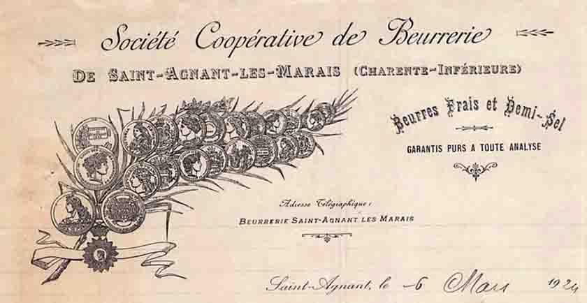 17-Saint-Agnant (en-tête-1)