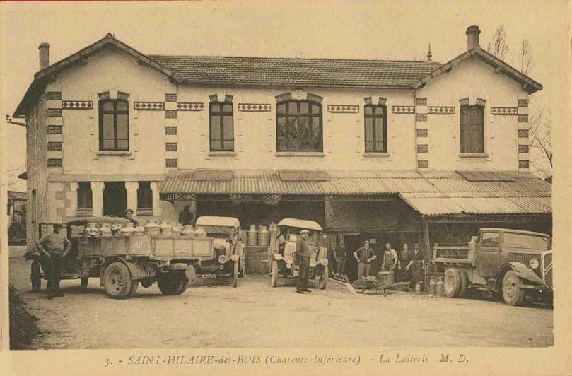 17-Saint-Hilaire-du-bois 2