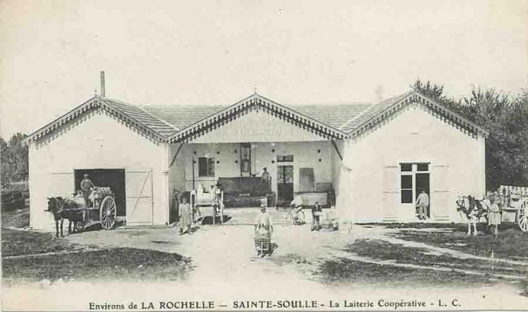 17-Sainte-Soulle (Laiterie Coop-3)