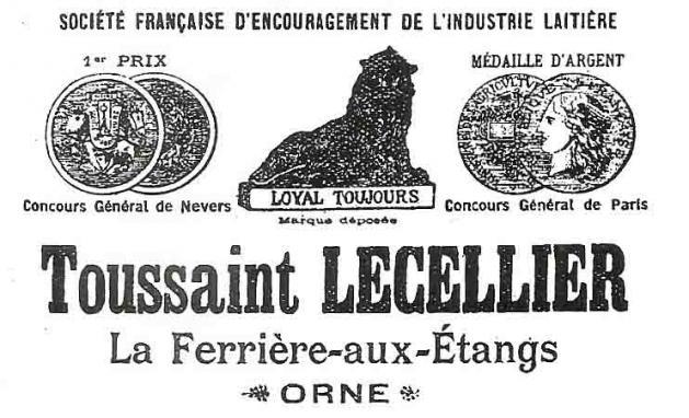 1897 lecellier marque 3