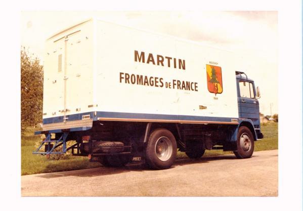 2-sa-martin-fromages-de-france.jpg
