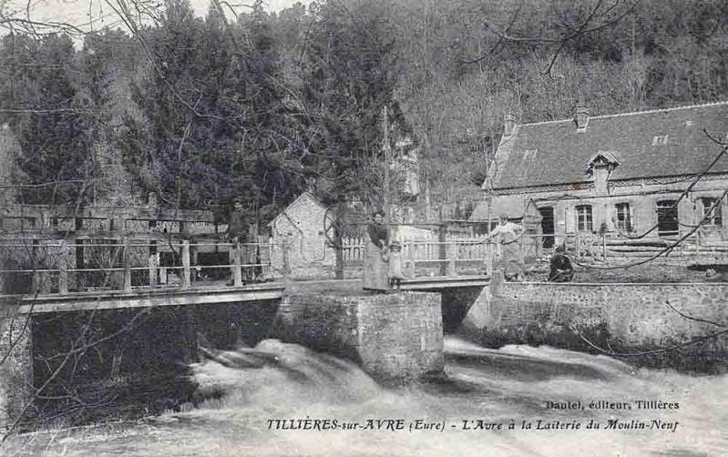 27-Tillieres-1 (Moulin Neuf)