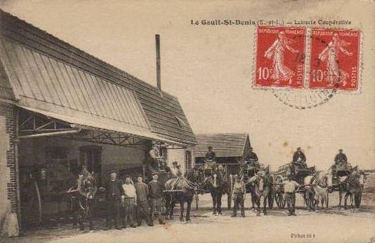 28-lait-coop-de-Gault-Saint-Denis-2