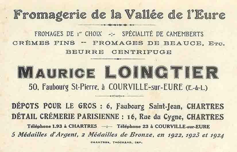 28-Loingtier