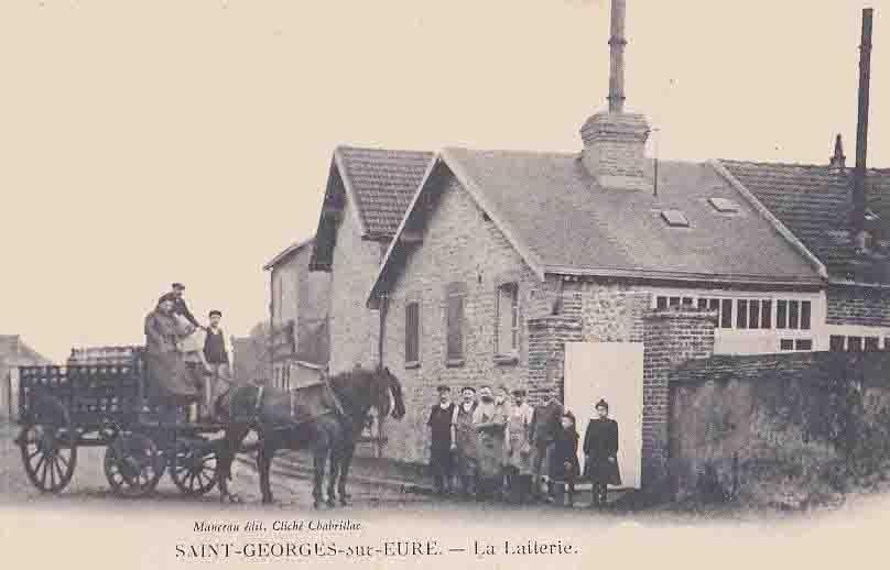 28-St-Georges-sur-Eure-laiterie