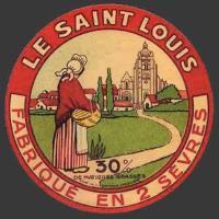 2Sèvres-55nv (Saint Louis)