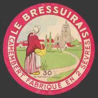 2Sèvres-60nv (Bressuirais)