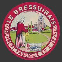 2Sèvres-65nv (Bressuirais)