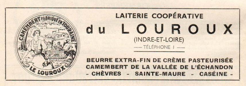 37-leLouroux