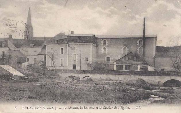 37-Tauxigny 01