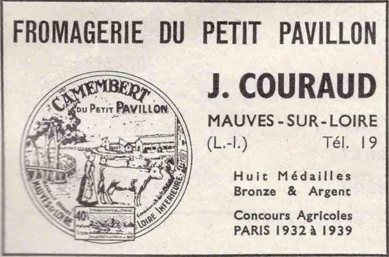 44-Couraud 5