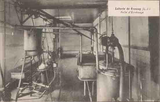 44-Fresnay-4 (Laiterie Coopérative)