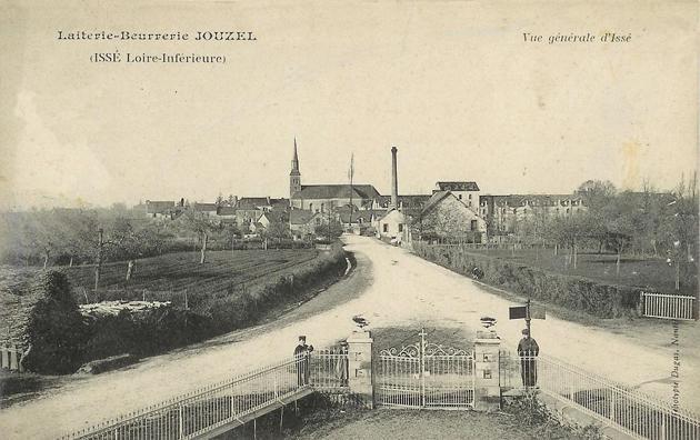 44-Jouzel-01nv