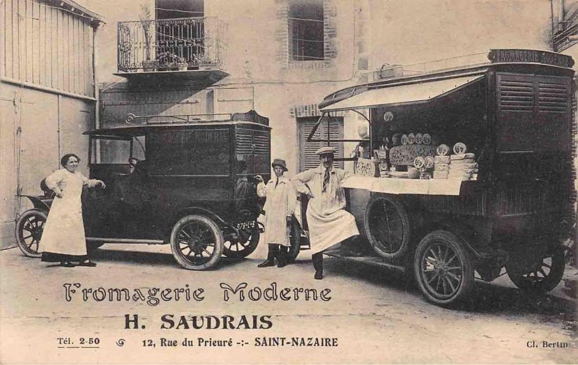 44-St-Nazaire (Saudrais nv1)