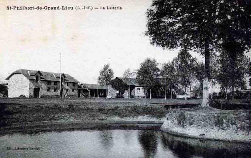 44-Saint-Philbert-de-Grand-Lieu