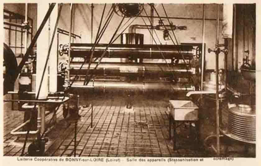 45 Bonny-sur-Loire Cooperative-4