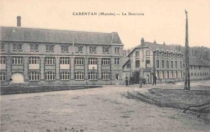50-Carentan-1 (Lepelletier)