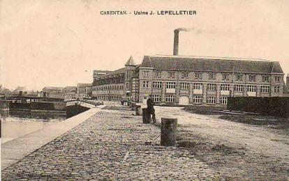 50-Carentan-2 (Lepelletier