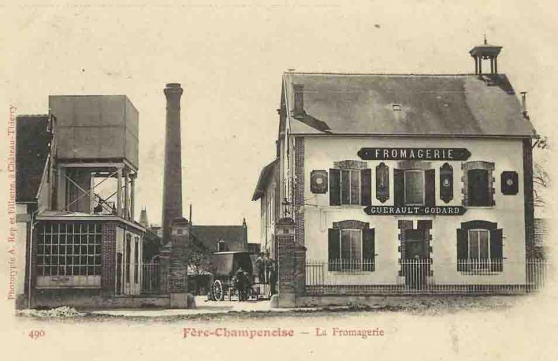 51-Fer-01nv (champenoise)