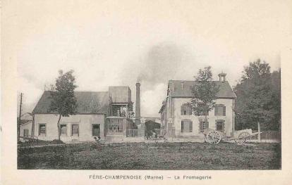 51-Fère-04-Champenoise