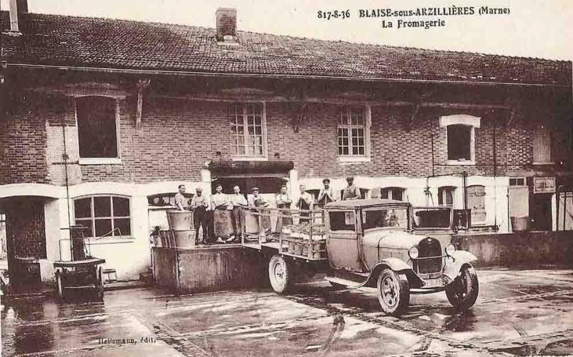 51-Hutin Jules Blaise-sous-Arzillières