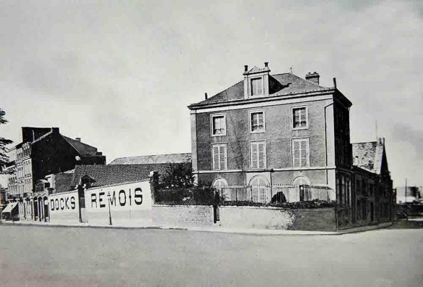 51-Reims-1 (Docks Rémois)