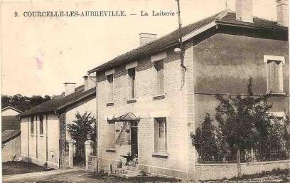 55 aubreville boscher 01nv